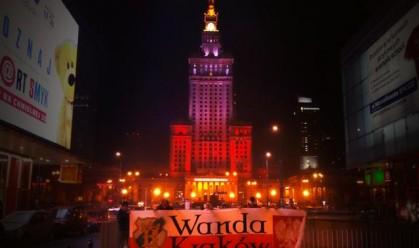Marsz Niepodległości 2014 - 23